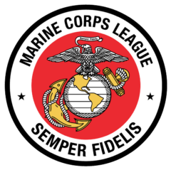 Marine Corps League Detachment 052  Miami, Florida